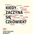 Dolnośląski Festiwal Nauki 2013 -  wykłady i debata w EWST